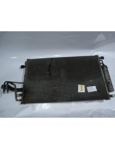 Condensador radiador aire acondicionado Hyundai Tucson 2.0 CRDI Diesel 2.0