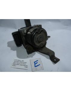 Control ABS Mando 58920-2E000 Hyundai Tucson 2000 - 2009 CRDI Diesel