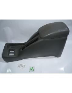 Codera consola central Suzuki Baleno 1998