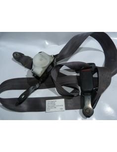Cinturon de seguridad delantero izquierdo LH Suzuki Baleno 1998