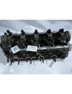 Culata Hyundai Santa Fe Diesel 2.0 D4EA 2000 - 2004
