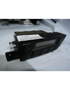 Control Calefaccion Hyundai Tucson 2.0 CRDI Diesel 2000 - 2009
