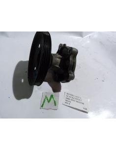 Bomba Agua Suzuki Swift 2006 - 2010 Motor M13A