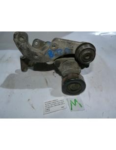 Tensor correa alternador Hyundai Getz Matrix 2002 - 2009 1.5 Diesel Motor D3EA CRDI