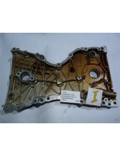 Tapa distribucion Suzuki Ignis 1.3 Motor M13A