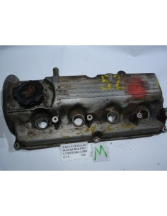 Tapa Valvulas Suzuki Baleno 1.3 Motor M13BB