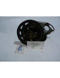 Bomba Agua Suzuki Baleno 1.3 Motor G13BB 1997 - 2003