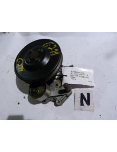Bomba de agua Suzuki Swift 1.6 Motor G16B 2000 - 2004