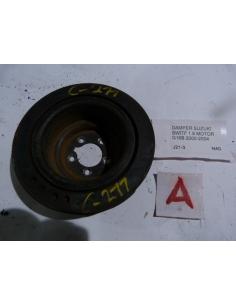 Damper Suzuki Swift 1.6 Motor G16B 2000 - 2004