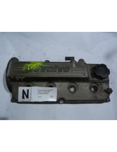 Tapa Valvula Suzuki Swift 1.6 Motor G16B 2000 - 2004