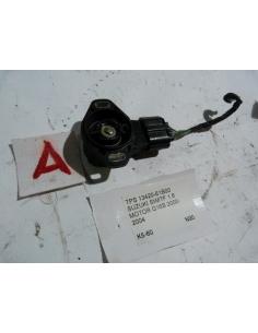 Sensor TPS 13420 - 61B00 Suzuki Swift 1.6 Motor G16B 2000 - 2004