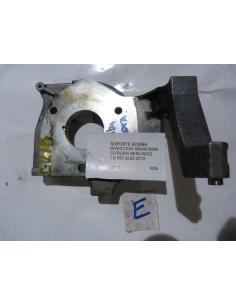 Soporte bomba inyeccion 9654959880 Citroen Berlingo 1.6 HDI 2005 - 2010