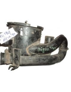 Porta filtro aire Toyota Hilux 1990