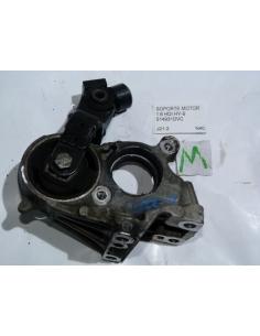 Soporte motor Citroen Berlingo 1.6 HDI HY-9 514932 DVC 2007 en adelante