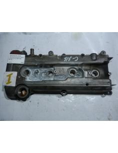 Tapa valvula tapa aceite Suzuki Ignis 2005 - 2010 Motor M13A