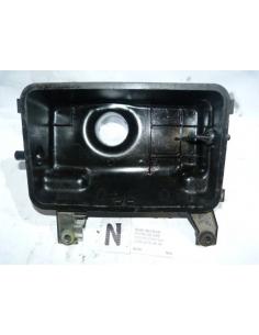Base inferior filtro de aire Suzuki Ignis 4x4 2006 - 2010 M13A