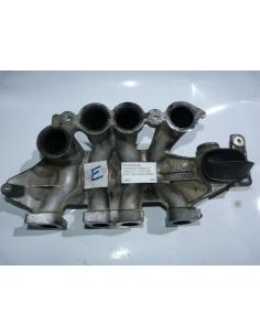 Multiple de admision Renault Kangoo 1.9 Motor F8Q 1999 - 2006 Diesel