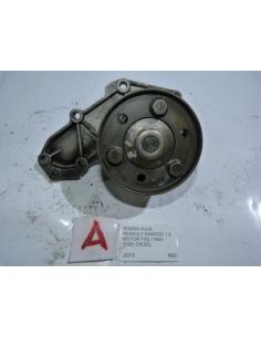Bomba Agua Renault kangoo 1.9 motor F8Q 1999 - 2006 Diesel