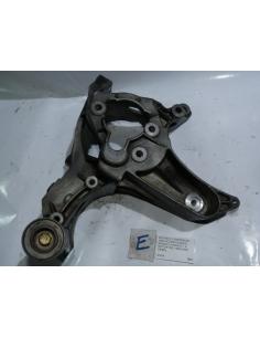 Soporte compresor aire acondicionado Renault Kangoo 1.9 motor F8Q 1999 - 2006 Diesel