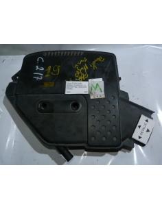 Caja filtro aire Renault Kangoo 1.9 motor F8Q diesel 1999 - 2006
