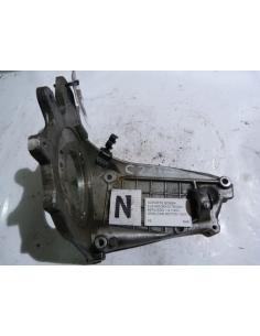 Soporte bomba elevadora Citroen Berlingo 1.9 1997 - 2008 DW8 Motor 10DX