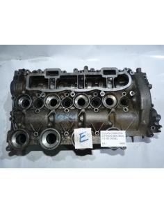Culata Completa Citroen Berlingo 1.6 HDI Diesel
