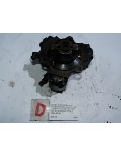 Bomba elevadora alta presion diesel Chevrolet Combo Van Z13DT 1.3 CDTI Fiat Fiorino Fiat Doblo 2004 - 2014