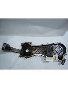 Tapa distribucion bomba aceite diesel Chevrolet Combo Van Z13DT 1.9 CDTI Fiat Fiorino Fiat Doblo 2004 - 2014