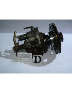 Bomba elevadora petroleo diesel 16700 - AW401 Nissan Xtrail YD22 CDI TD 2005 - 2010