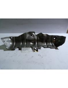 Protector multiple escape Nissan Xtrail YD22 CDI TD 2005 - 2010
