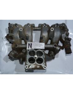 Multiple Admision Nissan Terrano II motor K424 2.4 1996