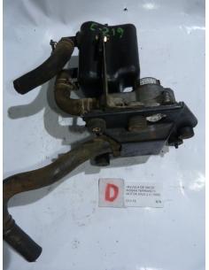 Valvula de vacio Nissan Terrano motor K424 2.4 1996