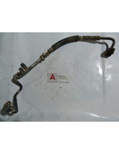 Cañeria aire condicionado Nissan Terrano II motor K424 2.4 1996
