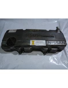 Tapa Valvulas Nissan Terrano II motor K424 2.4 1996
