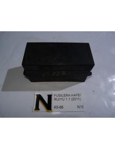 Caja fusibles fusilera Hafei Ruiyi 1.1 2011