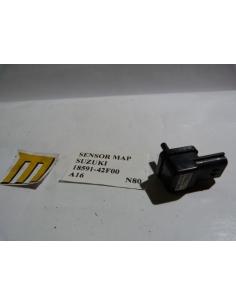 Sensor Map Suzuki 18591 - 42F00