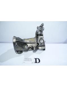 Soporte Motor Citroen Berlingo 1.6 motor HDI 2005 - 2010 codigo: 9685991680