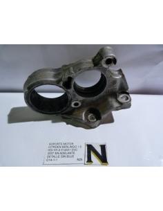 Soporte Motor Citroen Berlingo 1.6 HDI HY-9 514931 DVC 2007 en adelante DETALLE sin buje