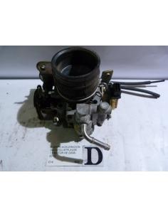 Cuerpo Aceleracion Daihatsu Applause 1.5 Motor HE 2006 - 2010