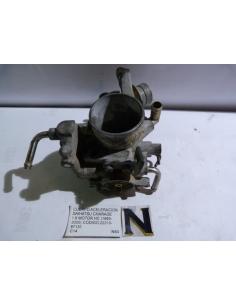 Cuerpo de aceleracion Daihatsu Charade 1.6 1993 - 2000