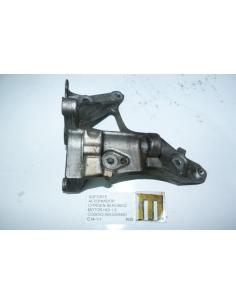 Soporte Alterndor Citroen Berlingo Motor HDI 1.6