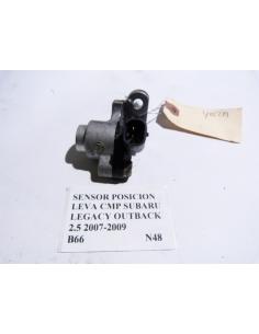 Sensor posicion leva CMP Subaru Legacy Outback 2.5 2007 - 2009