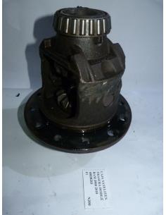 Caja satelites trasera Dodge Ram 3500 año 2010 40028203