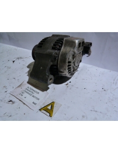 Alternador Daihatsu Charade Motor HC