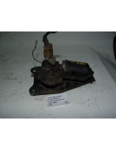 Motor limpia parabrisas Suzuki Baleno 1997 - 2004