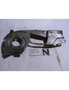 Tapa metalica distribucion Renault Kangoo 1.9 Diesel F8Q