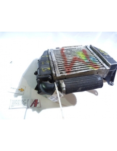 Intercooler Kia Sportage 2.0 TD motor RF 1994 - 2004 REGULAR ESTADO