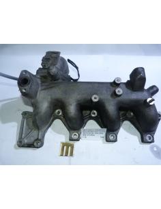 Multiple Admision Kia Sportage 2.0 TD motor RF 1994 - 3004 B96715A9044