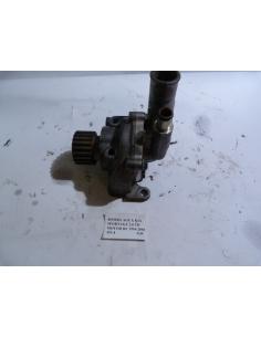 Bomba Agua Kia Sportage 2.0 TD motor RF 1994 - 2004