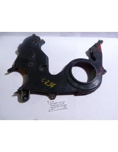 Tapa distribucion Kia Sportage 2.0 TD motor RF 1994 - 2004